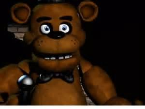 Freddy fazbear fnaf song on scratch