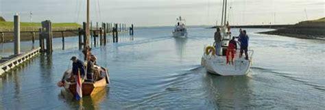 watersportwinkel goes zeeland vaarroutes watersport nieuws watersportwinkel