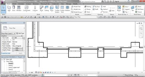 line pattern in revit revitcity com how to change the base line of a revit