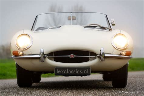 jaguar e type series 3 wiring diagram wiring diagram