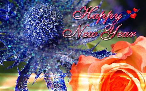 happy new year celebration wallpapers 2015 8338 wallpaper