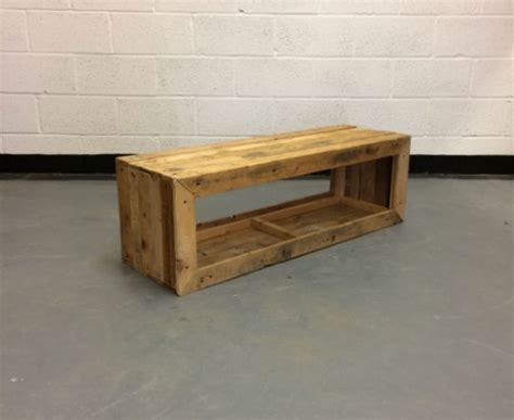 wooden benches for hire wooden bench hire 28 images wooden benches for hire 28