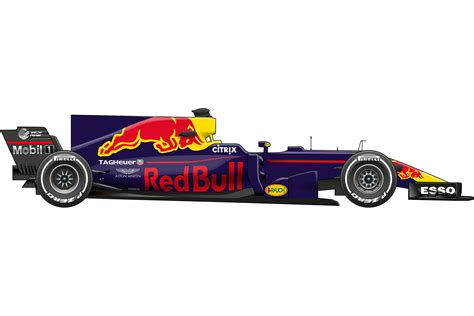 red bull racing red bull racing 44 wallpapers hd desktop wallpapers