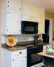 southern inspirations my quot quot kitchen microwave