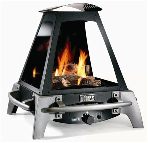 Weber Firepit 9 Best Images About Other Weber Stephen Products On Pits Lanterns And Web Bug