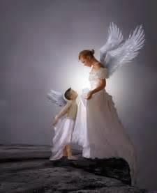 spiritualit 233 et sagesse pri 232 re pour gu 233 rir l enfant