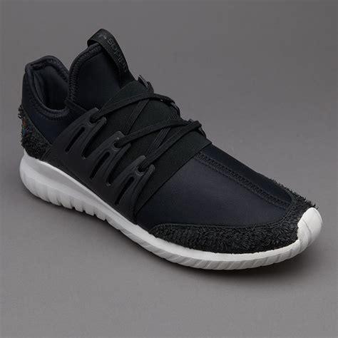 Harga Adidas Tubular Black sepatu sneakers adidas originals tubular radial cny black