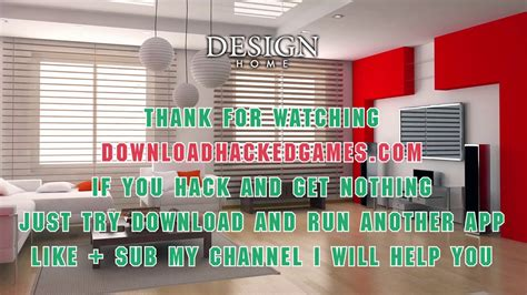 design this home hack tool download design home hack tool home design hack ios