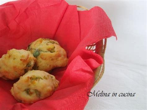 pizzette di fiori di zucchine pizzette di fiori di zucchine melina in cucina