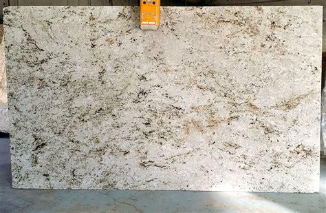 colonial granite new arrival colonial granite countertop warehouse
