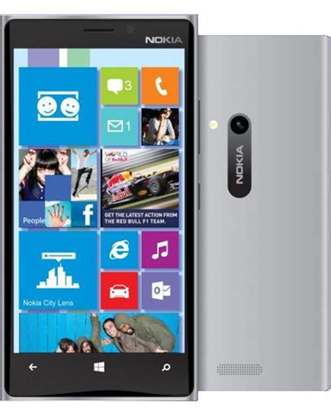best price nokia 930 nokia lumia 930 mobile phone price in india specifications
