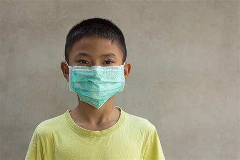 tips  avoid  flu expert tips dr simon pong dentistry