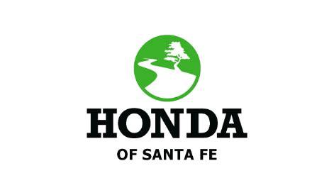 Premier Honda Santa Fe by Honda Subaru Of Santa Fe New Subaru Honda Dealership In