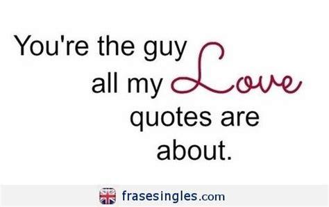 frases de amor en ingl 233 s frasesingles - Frases De Amor Cortas En Ingles