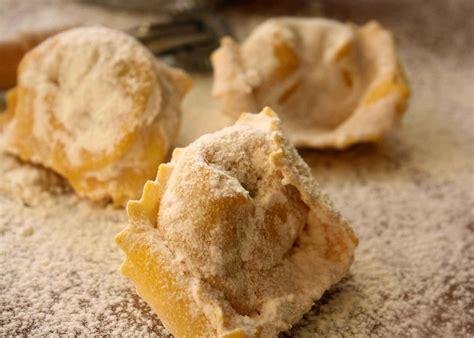 mostarda di zucca mantovana ricetta la ricetta perfetta tortelli mantovani di zucca mostarda