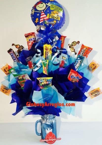 arreglo para el dia del padre imagui regalo de globos para pap 225 globo para el d 237 a del padre