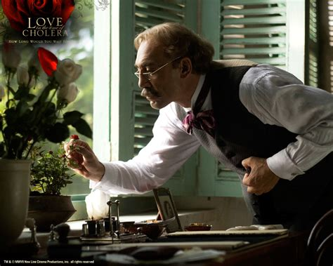 film love in the time of cholera love in the time of cholera movies wallpaper 496842