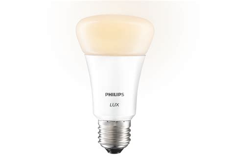 philips hue smart light bulbs philips hue tap and hue lux boost smart lighting slashgear