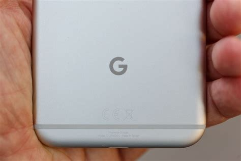 google images on phone why the pixel phone isn t called the google phone cnet