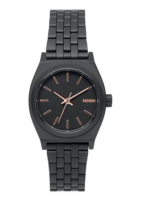 Nixon Small Time Teller small time teller s watches nixon watches and