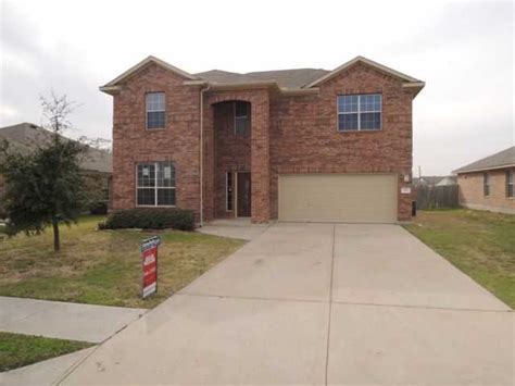 hutto reo homes foreclosures in hutto