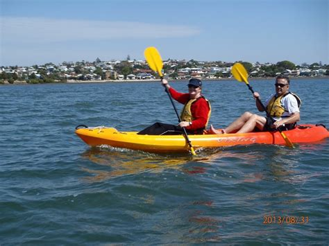 catamaran hire manly jetty kayak manly harbour brisbane