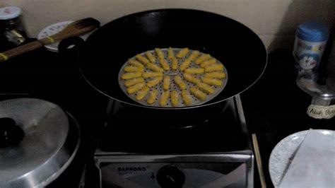 membuat kue kering dengan microwave oven membuat kue kering kastengel tanpa oven youtube