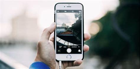 cara edit nama foto di iphone cara mengganti nama foto di iphone isooper