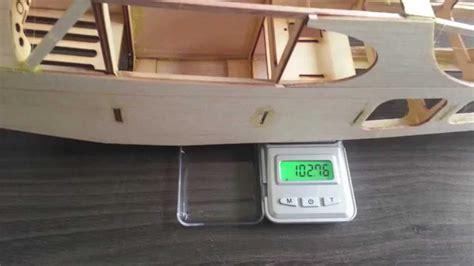 mounting  laser cut kit mm  hobbyking youtube