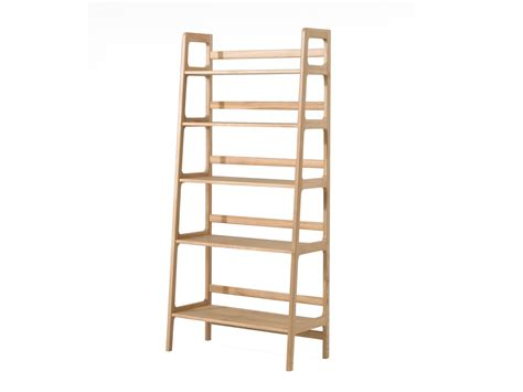 buy shelving units buy the scp agnes shelving unit at nest co uk