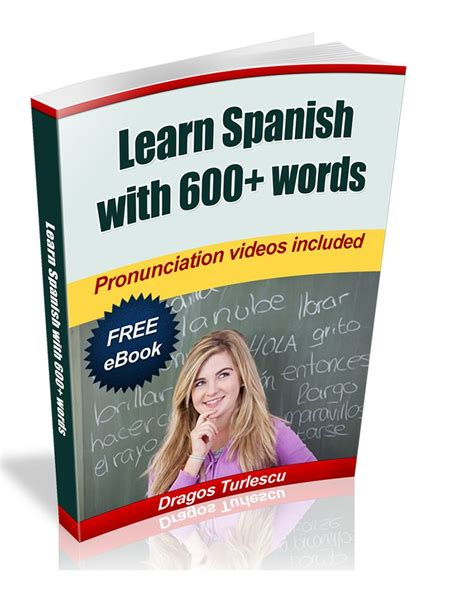 start spanish learn spanish 17 best images about the best way to learn spanish on the third rule english and