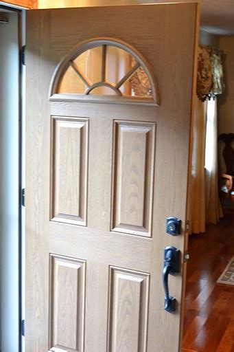 replacing exterior doors door frame replacing exterior door frame