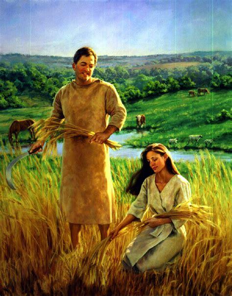 adam genesis genesis 2 the message of the rib lds scripture teachings