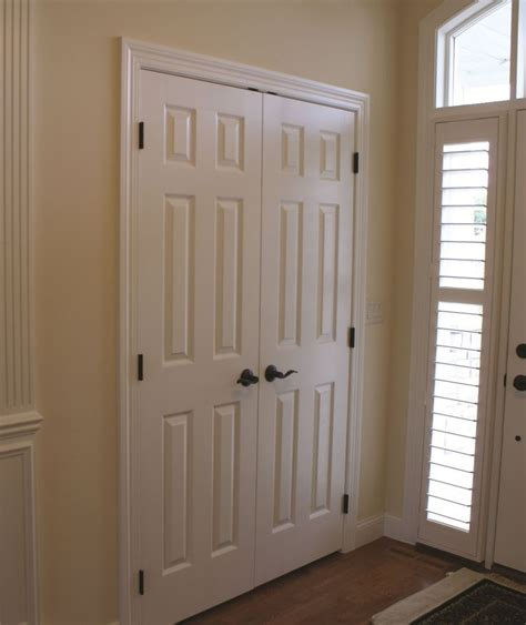 hallway door ideas primed front hall closet crop jpg 2135 215 2541 foyer