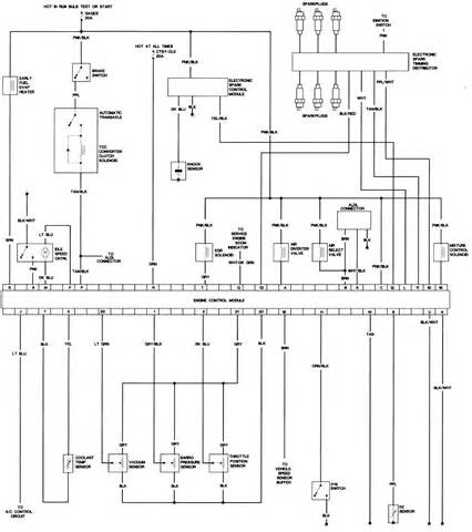 51 oldsmobile wiring diagram get free image about wiring diagram