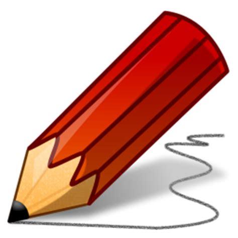 clipart matita lilla s gifs dividers matite colori pencils and colours