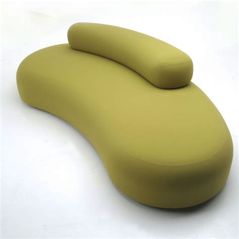 sofa rock bubble rock sofa 250cm sofas furniture