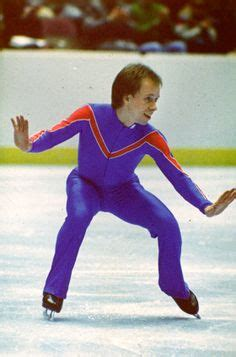Skater Hamilton His A Boy by Hamilton On L Wren Figure Skating