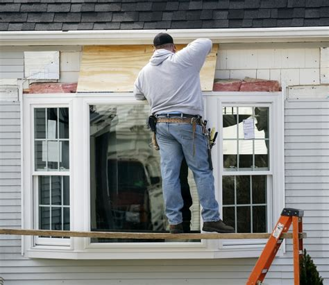 replace house windows cost cost to replace windows in house 28 images cost to replace windows in house book