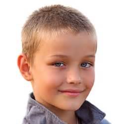 hair cuts for 6 yr boy 30 cool haircuts for boys 2017 boy shorts short