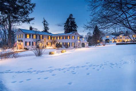swift house inn swift house inn middlebury vt dining lodging