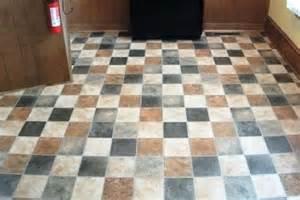 linoleum flooring not just for grandma s house angies list