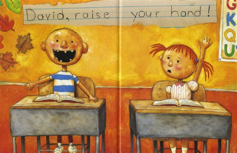 A Creepy Book 9 unintentionally terrifying children s books flavorwire