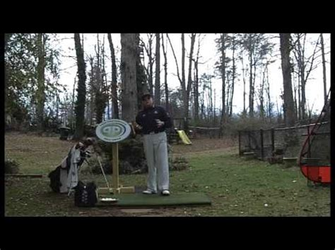 swing surgeon 14 drills to a better swing swing surgeon don trahan