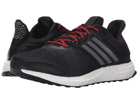 adidas ultra boost st review running shoes guru