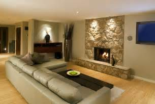 Finished Basement Decorating Ideas Basement Remodeling Ideas Basement Renos