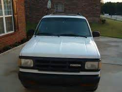 security system 1991 mazda navajo engine control mazda navajo 1991 review amazing pictures and images look at the car