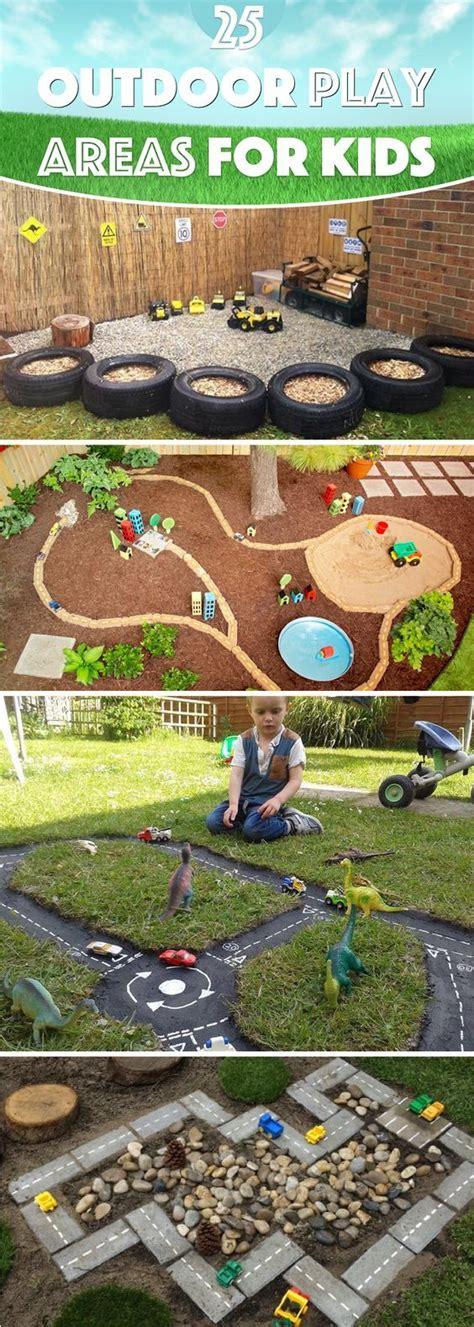 play area for kids in backyard best 25 backyard play areas ideas on pinterest backyard