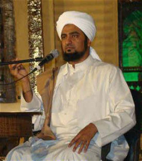 biografi habib syekhon al bahar biografi al habib muhammad bin abd rahman bin alawi