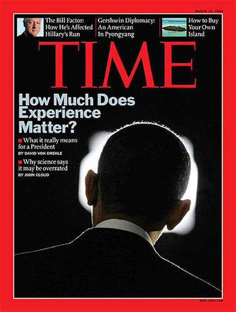 magazine matter obama mccain and palin time magazine covers fowler org